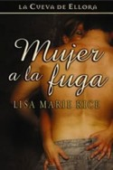Mujer a la Fuga (Woman on the Run - Spanish)