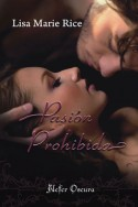 Pasión prohibida (Dangerous Passion - Spanish)