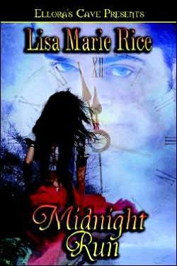 Midnight Run by Lisa Marie Rice