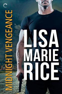 Midnight Vengeance by Lisa Marie Rice