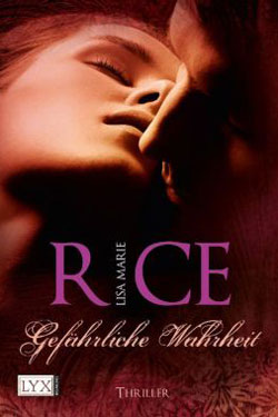 Dangerous Passion (German) by Lisa Marie Rice